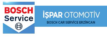 Bosch Car Service İŞPAR Otomotiv